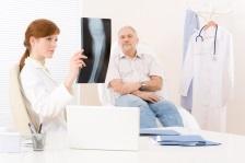 Artroza poate fi prevenita! 6 pasi simpli