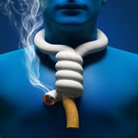 Cum ne afecteaza fumatul aspectul fizic