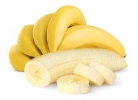 beneficiile-bananelor-2