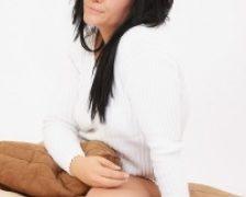 Cand sexul doare sau cum se trateaza durerea sexuala