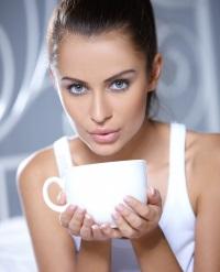 ceaiuri-sanatoase-2