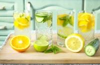 hidratare-iarna-2