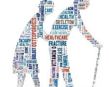 O plimbare de 20 de minute pe zi, cheia unei vieti mai lungi