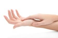 Amorteala si durerea membrelor: cauze si tratament