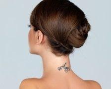 Piercingurile si tatuajele: un mijloc de exprimare sau o moda periculoasa?