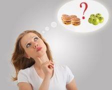 Alimente ce trebuie evitate daca aveti trigliceridele mari