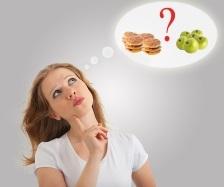 dieta trigliceride mari ceai de slabit slim
