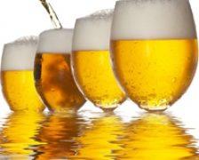 De ce nu trebuie sa lipsesca berea din dieta femeilor. Trei motive