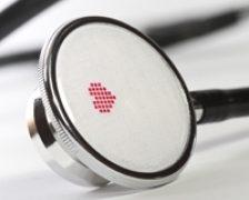 7 cele mai importante simptome ale bolilor cardiovasculare  2