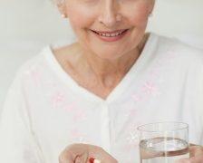 Medicamentul care ar putea trata pierderea auzului si tinitusul este acum testat