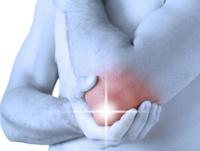 Reumatismul abarticular: care sunt simptomele si cum il tratam?