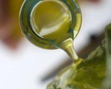 Beneficiile uleiului de masline pentru sanatate si frumusete