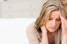 Simptomele menopauzei ar putea dura chiar si 14 ani