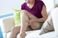 cauzele-picioarelor-umflate-2