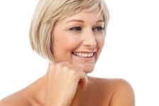 Alternative naturale pentru a trata simptomele menopauzei