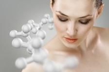 Ce efecte are stilul de viata modern asupra pielii