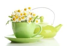 ceai pentru a ajuta la arderea grăsimii burta)