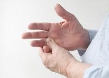 Atacul de guta: ce il declanseaza si cum il prevenim?