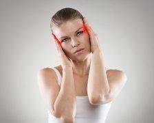 Oboseala cronica nu este o problema psihologica