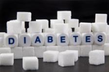 Tot ce trebuie sa stiti despre insulina pudra