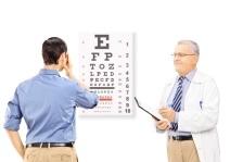gel pentru ochi pentru a îmbunătăți vederea disprețul oamenilor