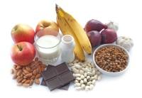 alimente-probiotice-2