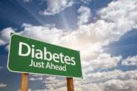 articol insulina secundara