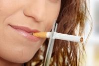 fumatul-si-vederea-2