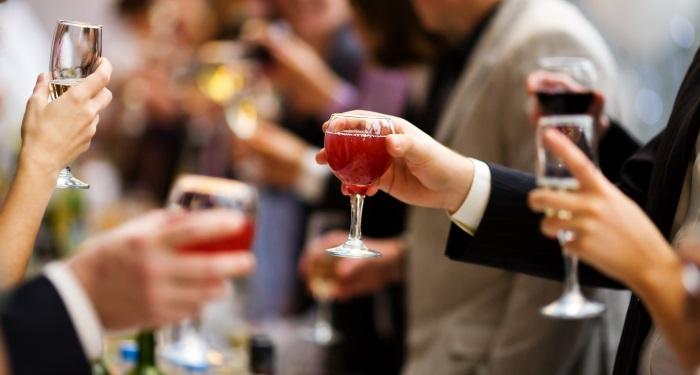 principala_alcoolul