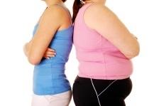 Rezistenta la insulina si diabetul