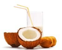 beneficii-ulei-de-cocos-2