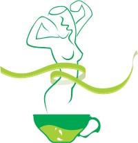 ceaiuri-din-plante-2