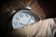 Cauzele surprinzatoare ale lipsei de energie