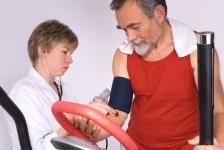 De ce trebuie realizat un test de efort EKG