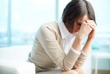 Polimenorea: cum se trateaza?