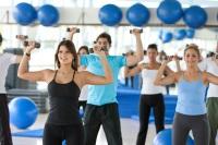 exercitii-fizice-2