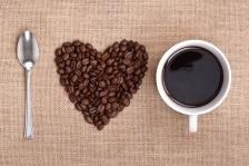Consumul de cafea ar putea reduce riscul cancerului de ficat