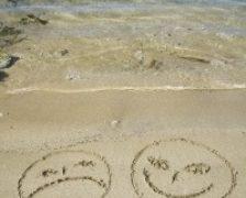 Fericirea poate fi molipsitoare! Aflati cum!