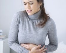 Tot ce trebuie sa stiti despre endoscopia digestiva superioara