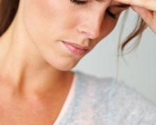 Sinuzita etmoidala: cauze, simptome si prevenire