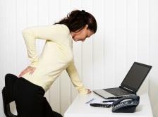 Pericolele sedentarismului pentru sanatate