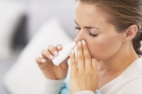 alergii-sezoniere-2