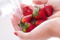 alimente-consumate-gresit-2