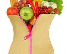 9 alimente pe care le consumati gresit