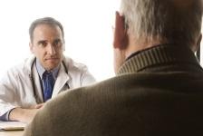 Cancerul nazal si al sinusurilor paranazale