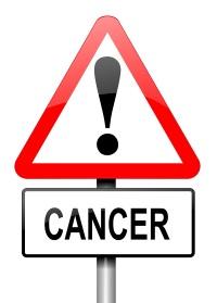 cancer-nazal-2