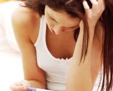 Infertilitatea: care sunt cauzele?