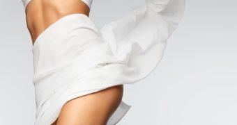 Gardnerella vaginalis: cauze, simptome si tratament
