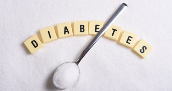Neuropatia diabetica poate avea consecinte grave