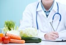 Putem preveni cancerul de colon? Da, prin alimentatie